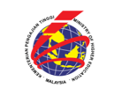 Malaysian Ministry of Higher Education