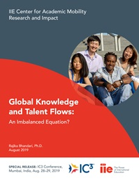 Global Knowledge cover