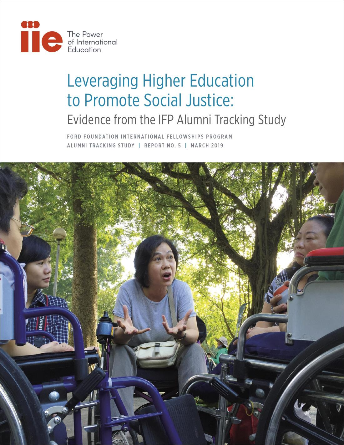 IFP Report Cover 5