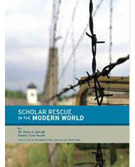Scholar Rescue in the Modern World