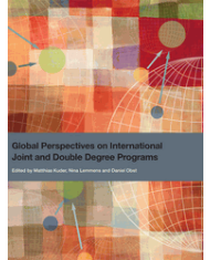 Global Perspectives on International Joint and Double Degree Programs
