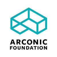 Arconic Foundation