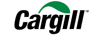 Cargill Global Scholars Program logo