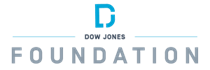 Dow Jones Foundation logo