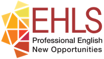 English for Heritage Language Speakers Program logo