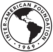 Inter-American Foundation logo