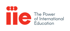 IIE | The Power of International Education