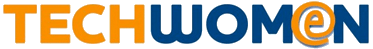 TechWomen logo