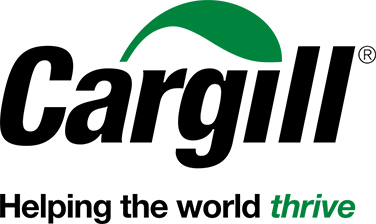 Cargill Helping the World Thrive