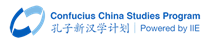 Confucius China Studies Program logo