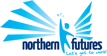 Northern Futures Logo