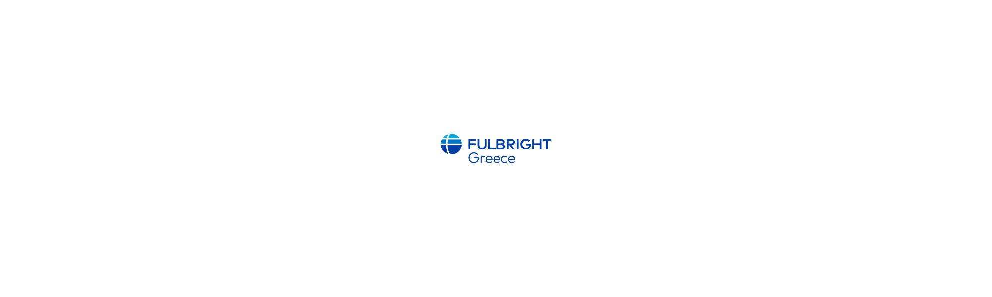 Fulbright Foundation in Greece