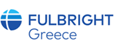 Fulbright Greece