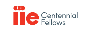 Centennial Fellows logo