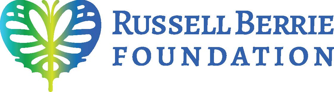 The Russell Berrie Foundation