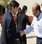 Carving an Inch on the History Plank