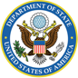 US Department of States