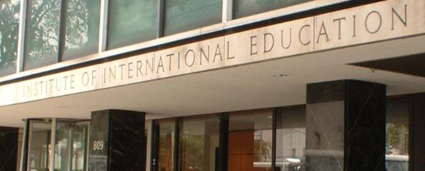 IIE New York